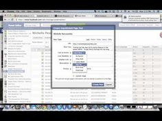▶ Call to Action Buttons on Facebook - YouTube