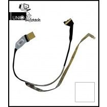 HP Display Cable - G7-1000 - LED - DDOR18LC030