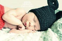 little mouse:) www.foto-inspiracja.pl
