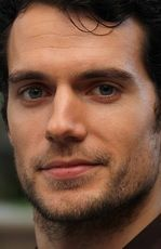 Henry Cavill ( #HenryCavill ) - a British actor, best known for playing the titular superhero Superman in the 2013 reboot film Man of Steel, which became a commercial success and the highest-grossing Superman film of all time - born on Thursday, May 5th, 1983 in Saint Saviour, Jersey, Channel Islands, Gabon