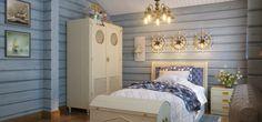 Camera da letto per genitori e figli   caroti design mag