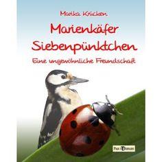 Das im deutschen Buchhandel erschienene Buch ist mit 26 Farbbildern ausgestattet und in Fotobrillant gedruckt.