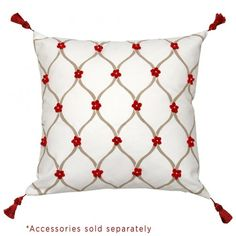Our Hourglass DIY accent pillow design will add a classy, yet modern flair to any room! Our DIY sofa pillow system lets you create a one-of-a-kind pillow that will match your decor like nothing you can buy in stores or online! Diy Sofa, Sofa Pillows, Accent Pillows, Throw Pillows, Hourglass, Pillow Design, Diy Crafts, Kit, Creative