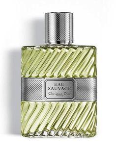 best men's colognes: dior eau sauvage #fragrance