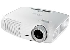 Unlike in the past when people relied on small television sets and DVD players to watch their favorite movies, the advent of home theater projectors has improved how people entertain. They are easy to use, have powerful systems that generate pictures in high definition, and are...