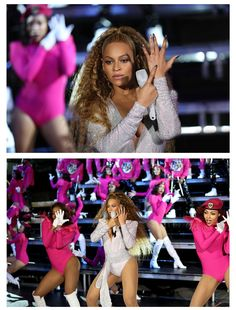 Tell em Bey Beyonce Fans, Beyonce Style, Beyonce And Jay Z, Blue Ivy Carter, Coachella, Beyonce Performance, Houston, Beyonce Knowles Carter, Mrs Carter