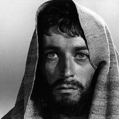 """""""Jesus nunca existiu"""", defende historiador americano"""