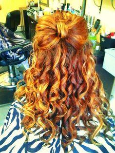 Fine Formal Updo Classy And Snowball On Pinterest Short Hairstyles For Black Women Fulllsitofus