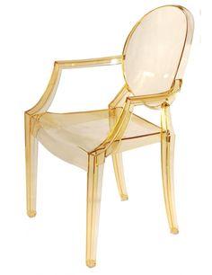 SCAUNE TERASA Chair, Furniture, Home Decor, Group, Decoration Home, Room Decor, Home Furnishings, Stool, Home Interior Design