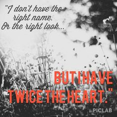 just one yesterday- fall out boy lyrics