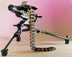 40mm Automatic Grenade Launcher  (Denel defense systems)