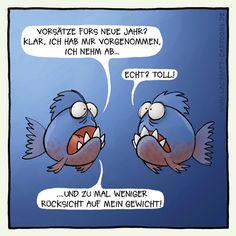 LACHHAFT - Cartoons von Michael Mantel - Wöchentlich neue Witze im Internet.: Cartoon No. 133