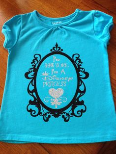 Frozen Let It Go Elsa Glitter Heat Transfer Disney