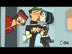 Total Drama World Tour, Duncan's Drop of Shame Video No copyright infringement intended. Total Drama is property of Fresh TV, Teletoon and Cartoon Network Duncan Total Drama, Drama Funny, Total Drama Island, Gifs, Have A Happy Day, Grunge Photography, Old Shows, Cartoon Shows, Drama Series