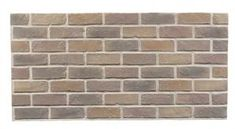 Shop our extensive selection of easy to install, durable brick wall panels. Brick Wall Paneling, Faux Brick Panels, Faux Stone Walls, Manufactured Stone, Ornamental Grasses, Concrete Floors, Colonial, Tile Floor, Diy Home Decor