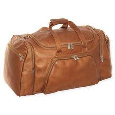 93ce6f58e8 13 meilleures images du tableau Le sac de voyage en cuir | Beautiful ...