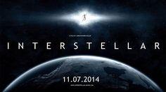 Interstellar : à partir de quel âge ?