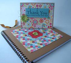 Luciana Murta | Scrapbook, miniaturas, costura, decoração, organização | Page 3