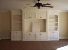 Basement Photos Built In Cabinets Design Ideas, Pictures, Remodel, and Decor