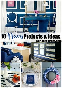 navy-projects-and-ideas.jpg (600×857)
