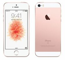 Mobiles From Ebay Under 15000 With Images Apple Iphone Iphone Rose Gold Iphone