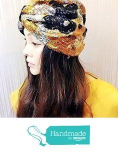 Mixed Color Circle Sequin Turban,Womens Turban,Full Turban,Turban Headband,Turban Hat,Stretch Turban,Fashion Turban,Head Wrap,Scarf,Headband,Hipster,Fashion,Gift ,Show, Party ,Holiday from ENOCHER https://www.amazon.com/dp/B01FLQLBIC/ref=hnd_sw_r_pi_awdo_vzjHybBQFXZ1T #handmadeatamazon