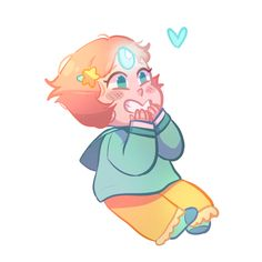 Perla Bebé