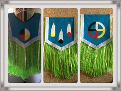 Grass Dance Regalia Indian Patterns, Bead Patterns, Sewing Patterns, Dancing Outfit, Dance Outfits, Powwow Regalia, Sewing Projects, Projects To Try, Lil Boy