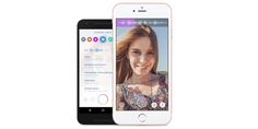 Lip-sync video app Dubsmash is now a messaging service