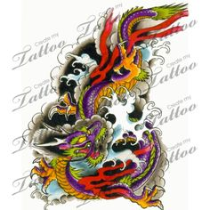Looking for the perfect tattoo design? Here at Create My Tattoo, we specialize in giving you the very best tattoo ideas and designs for men and women. We host over unique designs made by our artists over the last 8 y I Tattoo, Cool Tattoos, Tatoos, Create My Tattoo, Oriental Tattoo, Custom Tattoo, Tattoo Designs, Tattoo Ideas, Martial Arts