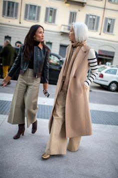 KUBA DABROWSKI/WWD (c) Fairchild Fashion Media