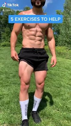 Fitness Workouts, Abs And Cardio Workout, Speed Workout, Full Body Gym Workout, Gym Workout Videos, Abs Workout Routines, Gym Workout For Beginners, Track Workout, Strength Workout