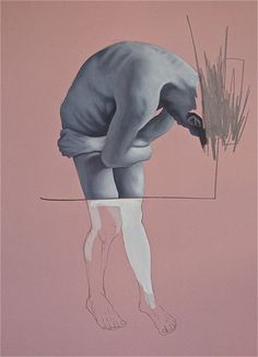 artwork by Eduardo Mata Icaza