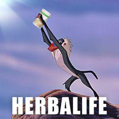 #herbalife #herbalife24 #fitness sofiadiogomorais@gmail.com