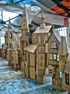 Снимката на Knihovna Chrášťany в Google+