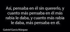 Gabriel Garcia Marquez - el amor en los tiempos del cólera