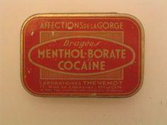 MENTHOL-BORATE-COCAINE-comprimes.JPG