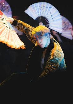 Literally 42 HD Photos of Jimin, Jungkook, and JHope from Their Stellar Performa. - Literally 42 HD Photos of Jimin, Jungkook, and JHope from Their Stellar Performa… – - Jimin Jungkook, Bts Bangtan Boy, Namjoon, Taehyung, Hoseok, Park Ji Min, K Pop, Busan, Jikook