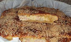 Banana Bread, Recipies, Desserts, Food, Recipes, Tailgate Desserts, Deserts, Essen, Postres