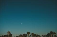 Indigo moon by honey lake studio