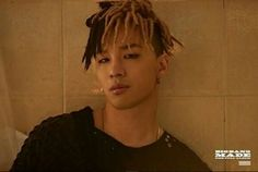 Dong Youngbae ❤