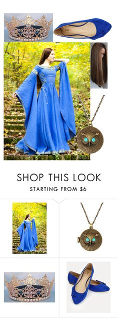 """""""Fetching Amore - Nora"""" by twilightphonix on Polyvore featuring JustFab"""