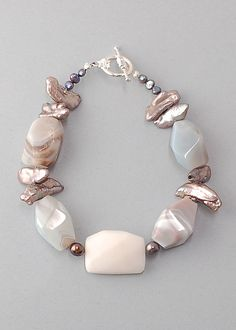 https://www.pinterest.com/lynngorges/jewelry/.  Moonstones