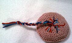 crochet placenta on etsy.