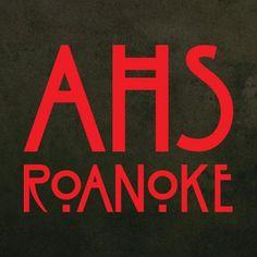 #AHS6 Theme