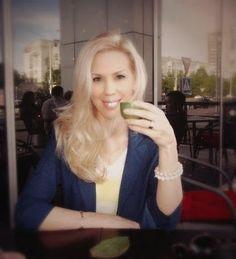 Через 20 минут в прямом эфире знакомство с новой Китайской компанией NEW ERA в России ! Заходим по ссылке : https://login.webinar.fm/ru/Novaya-era/- Встречу проведет Успешный спикер Елена Парневая.