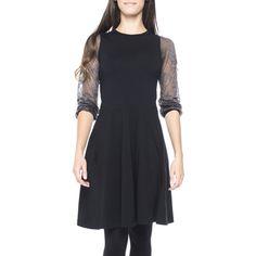 Vestido mujer ITALI Ref 3742  Ahora 30,95€!!