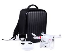Backpack Carrying Case For DJI Phantom 1/2/Vision 2/Vision 2+/FC40/US STOCK NEW! #BackpackCarryingCaseForDJIPhantom