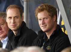 prince-william-and-harry-