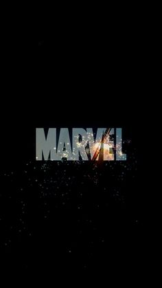 Marvel is the coolest superhero in the world. Marvel is the coolest superhero in the world. Marvel Logo, Marvel Avengers, Marvel Films, Marvel Fan, Marvel Heroes, Marvel Tumblr, Marvel Quotes, Wallpapers Ipad, Iphone Wallpaper